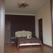 Chambre Agatha
