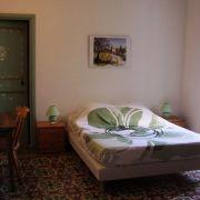 Chambres d'hotes Lou Couradou